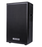 D6566 450W Professional 2 Way Conference Room Speaker 15""