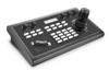 UV1000-KBD KEYBOARD OR JOYSTICK FOR CONTROLLING PTZ CAMERA