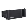 LA1408 Passive Line Array Speaker