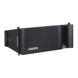 LA1408 200W Passive Line Array Speaker