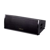 LA18S Array Bass Speaker