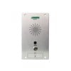 MAG6265 IP Network Video Intercom Terminal