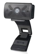 MG100A DESKTOP USB HD CAMERA