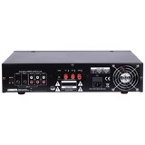 MP300PIII Mixing Amplifier
