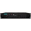 MP1010U 6 ZONES PAGING MIXER AMPLIFIER/ USB/ TUNER