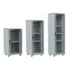 MP20U Audio Racks with Door and Fan