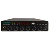 MP9306D Digital Mixer Amplifier