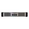 MX3000II Professional Stereo Power Amplifier