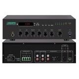 MP60UB 60W DIGITAL MIXER AMPLIFIER WITH USB & BLUETOOTH