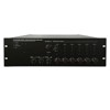 PAVA6500E 6 Zones EVAC Extend Amplifier