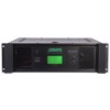 PC3200 Power Amplifier
