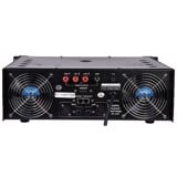 PC4200 Power Amplifier