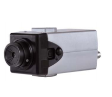 UV1301 SERIES HD BOX CAMERA