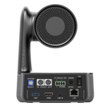 UV401 ULTRA HD 4K VIDEO CONFERENCE CAMERA