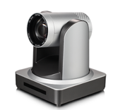 UV510A SERIES HD VIDEO CONFERENCE CAMERA
