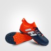 EBET SOCCER KID SHOES 6300