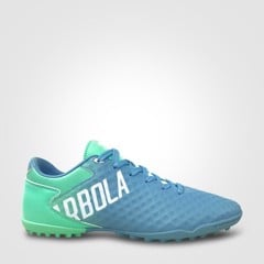 Giày bóng đá Jogarbola Colorlux 1.0