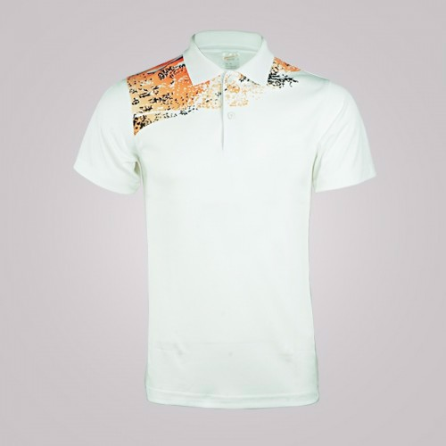 EBET POLO T-SHIRT AM.301