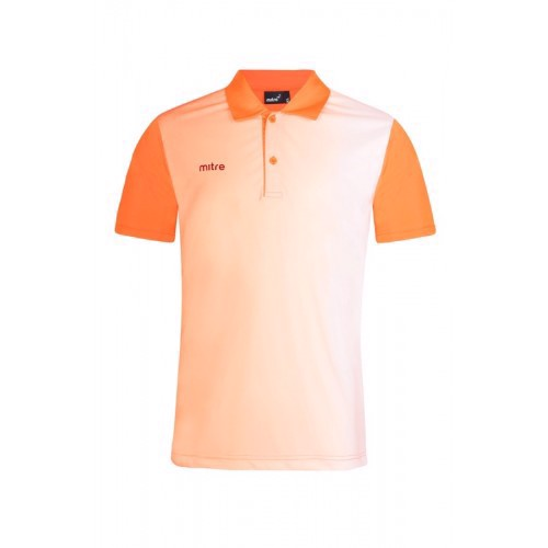 MITRE POLO SHIRT  INT – 005N