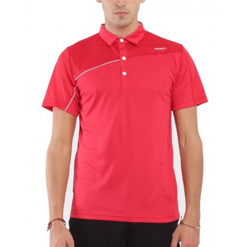 PROMAX POLO T-SHIRT 2.228
