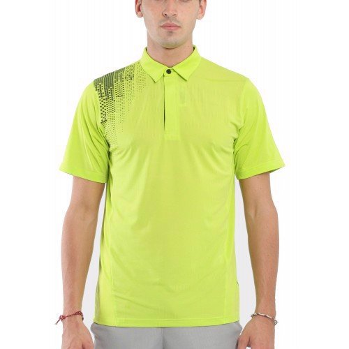 PROMAX POLO T-SHIRT 225