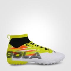 Giày bóng đá Jogarbola Tropico 9018