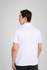 MITRE POLO SHIRT PR-FIT219