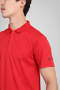 MITRE POLO SHIRT AM 256