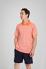 MITRE POLO SHIRT FootJoy