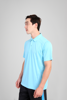 MITRE POLO SHIRT MT2.145/6
