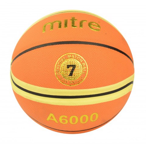 BASKETBALL A6000 SIZE 7