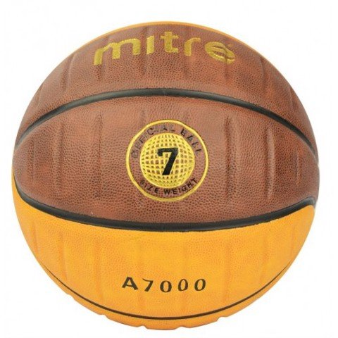 BASKETBALL A7000 SIZE 7
