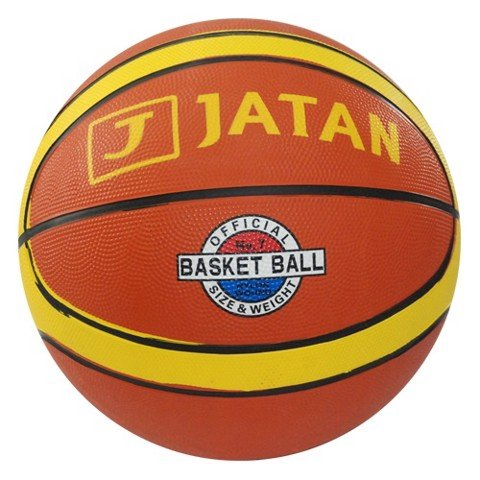 BASKETBALL D5000 SIZE 7
