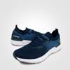 JOGARBOLA RUNNING SHOES 180252