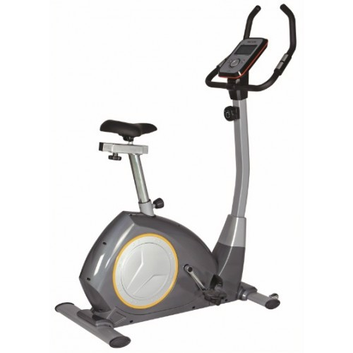 EXERCISE BIKE DLY - B5818