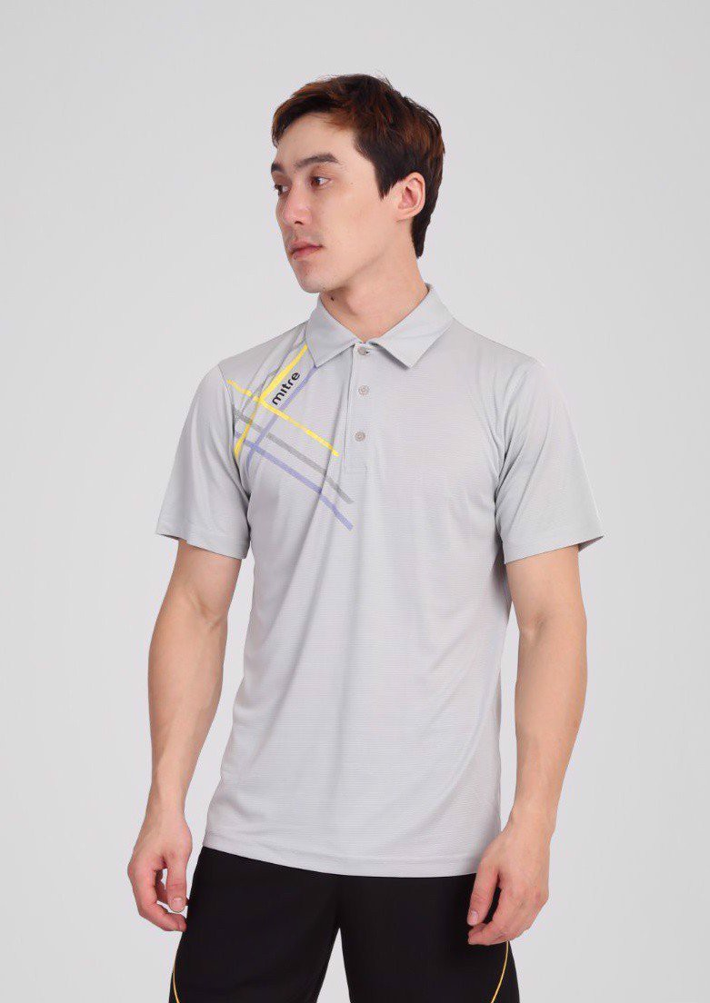 MITRE POLO SHIRT M.Tex 172