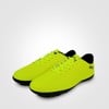 EBET SOCCER SHOES EB6306