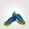 EBET SOCCER SHOES 6311