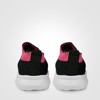 EBET KID SHOES EB-637