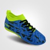 EBET SOCCER KID SHOES 6312