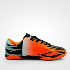 EBET SOCCER SHOES EB201