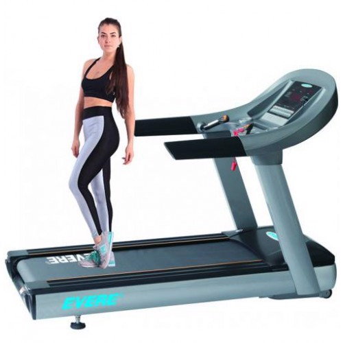 ELECTRIC TREADMILL DLY-ET158