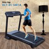 Electric Treadmill DLY - ET1601A