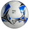 FIFA QUALITY PRO SOCCER BALL UHV 2.07 PRO STEP