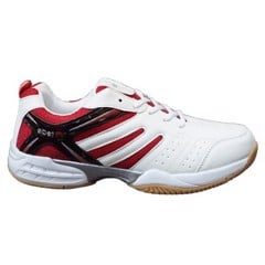 EBET BADMINTON SHOES EL 17288