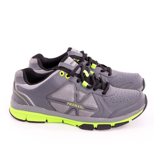 PROMAX RUNNING SHOES DL001JG
