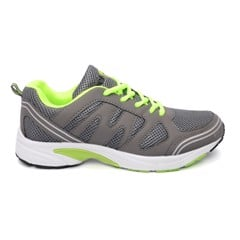 EBET RUNNING SHOES EB123