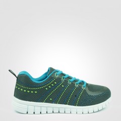 EBET RUNNING SHOES EB124