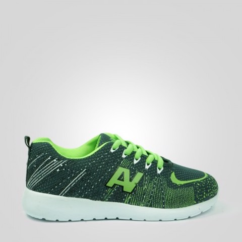 EBET RUNNING SHOES EB125