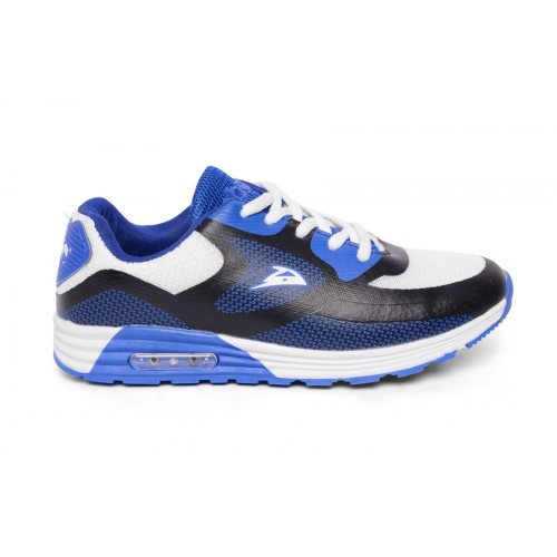 EBET RUNNING SHOES EB128